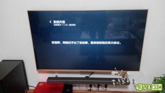 190910zzgb6g0655vl36bk_副本.jpg