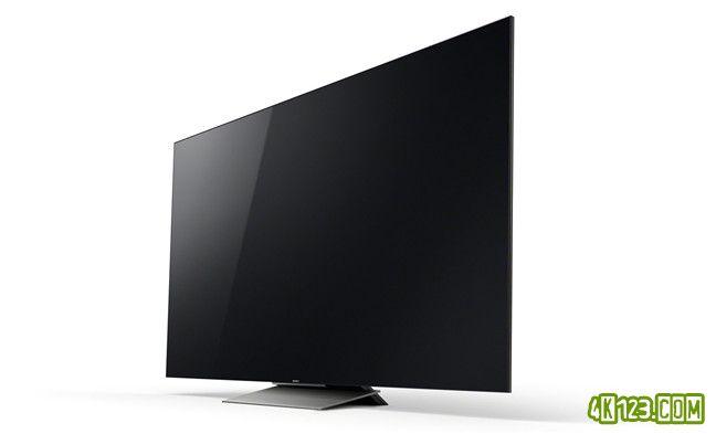 Sony Bravia X930D TV (1).jpg