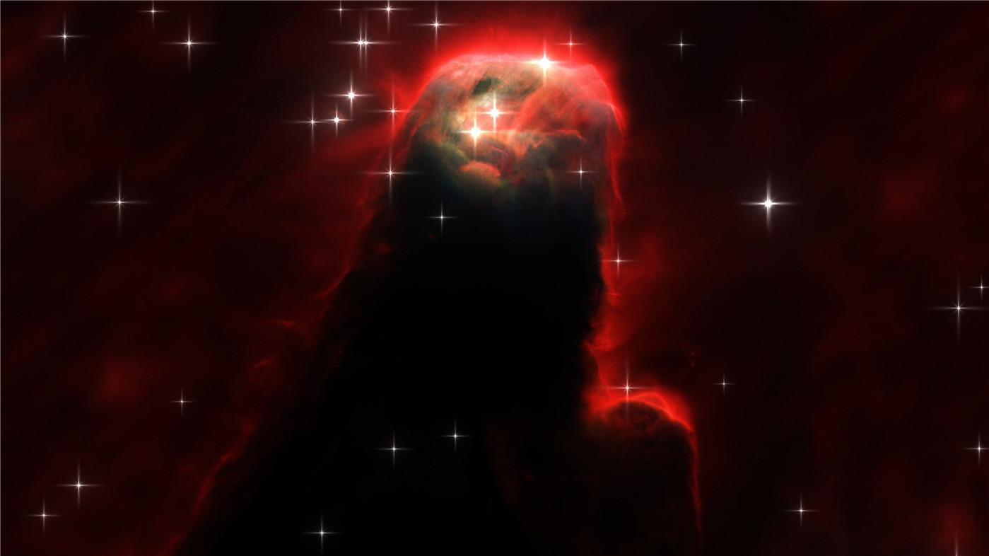 Space Unraveling the Cosmos 2013 (2160p x265 10bit Joy).mkv_20160713_160527.182.jpg