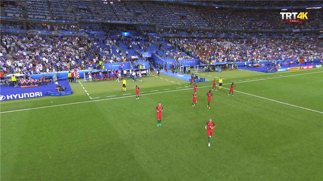 UEFA.Euro.2016.Final.France.vs.Portugal.TRK4K.2160p.H265.Multi.Language.mkv_2016.jpg