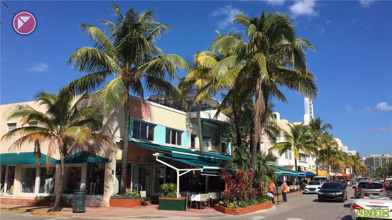 MIAMI BEACH, Florida  - Aerials 4K Drone (UHD 2160p).mp4_20160812_160435.700.jpg
