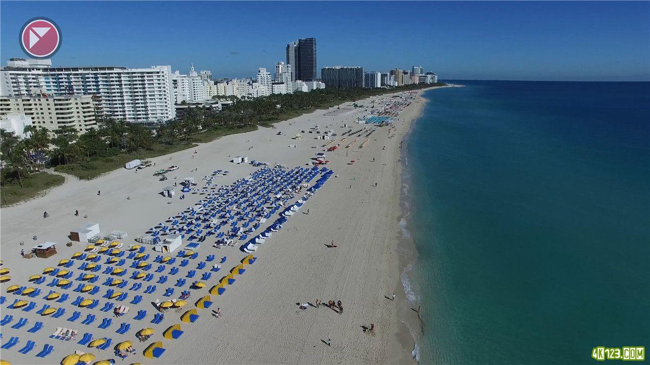 MIAMI BEACH, Florida  - Aerials 4K Drone (UHD 2160p).mp4_20160812_160523.020.jpg