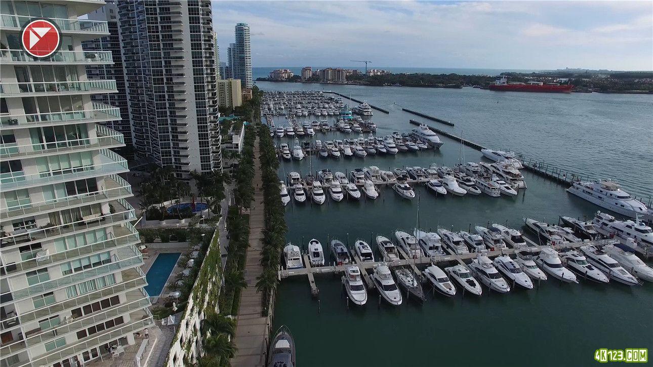 MIAMI BEACH, Florida  - Aerials 4K Drone (UHD 2160p).mp4_20160812_162251.181.jpg