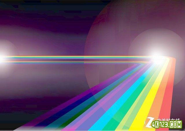 1470893851200120.jpg