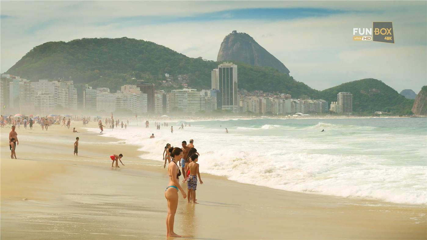 FunBox4K.Softcity.Brazil.2015.2160p.UHDTV.AAC2.0.AVC-ULTRAHDCLUB.mp4_20160913_16.jpg