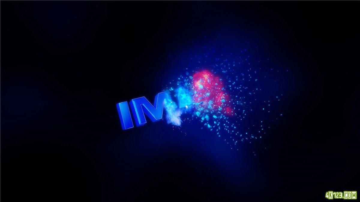 IMAX Pre-Show.photo.8.jpg