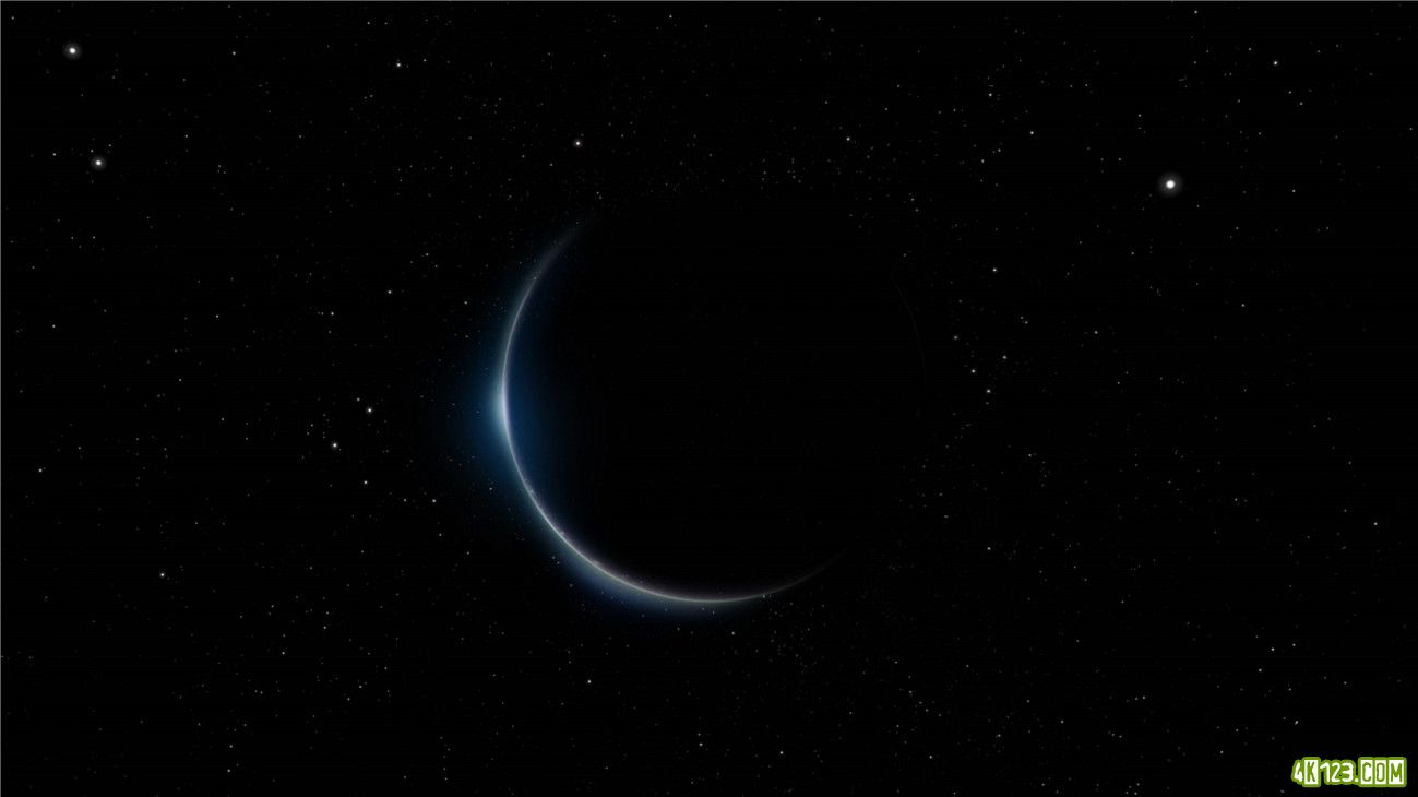 THX_Eclipse.photo.1.jpg