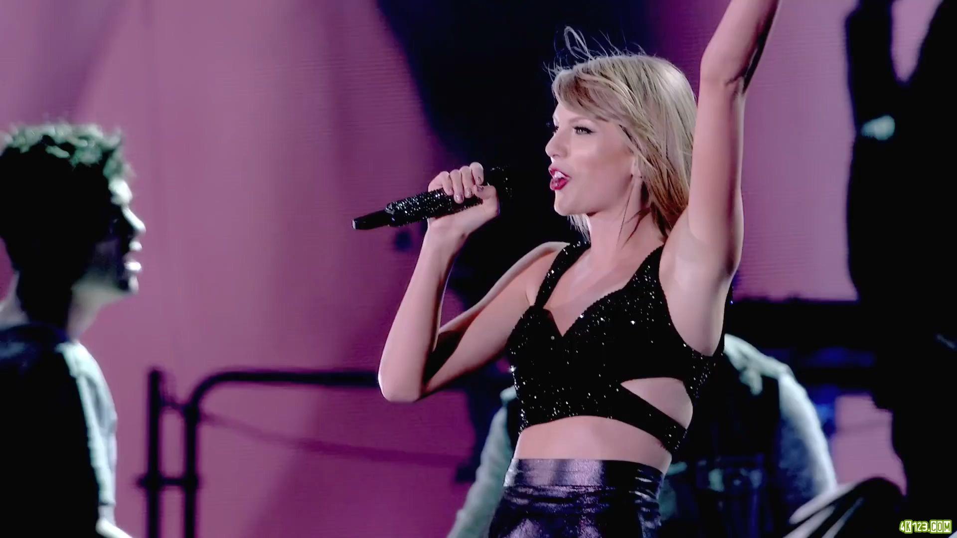 Taylor Swift - New Romantics.BluRayMasterRip.1080p.60fps.x264.DualAudio.AC3.DTS..jpg