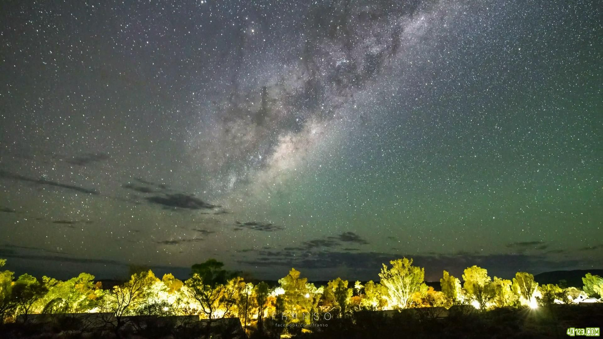 8K Into The Nature Australia Timelapse_20161220125527.JPG