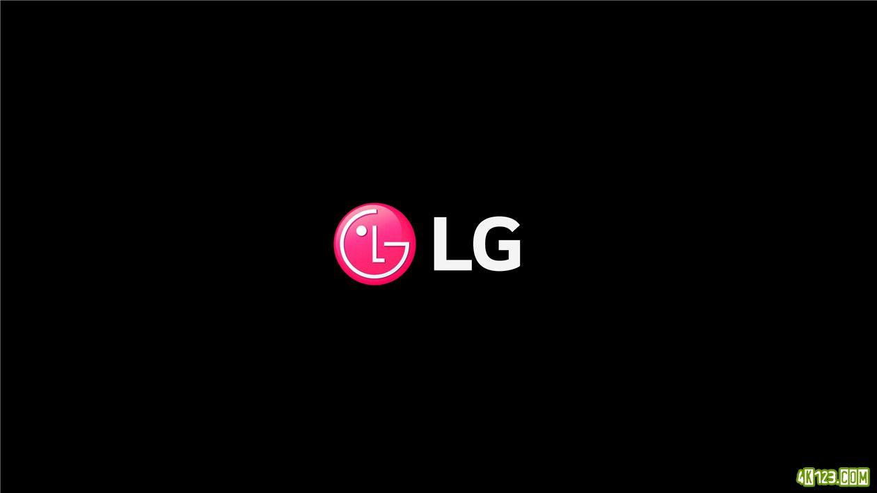 LG.HDR.4K.DEMO_Dolby.Trailer-OLED.ts_2017_12.jpg