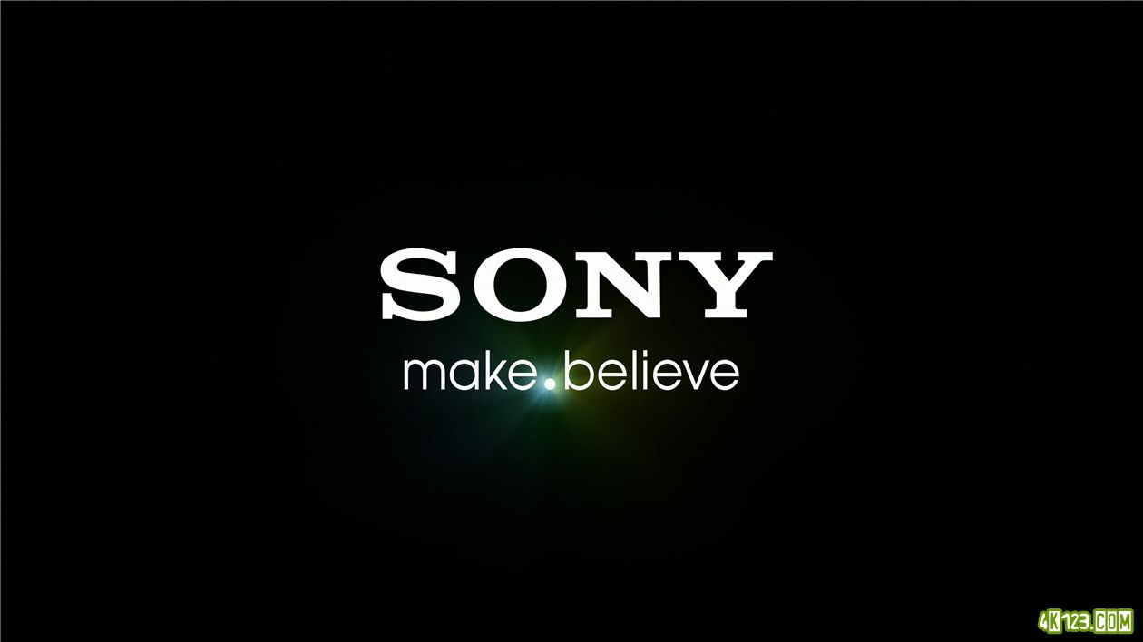 Sony.4K.DEMO_Another.World_HEVC.mkv_2017_12.jpg