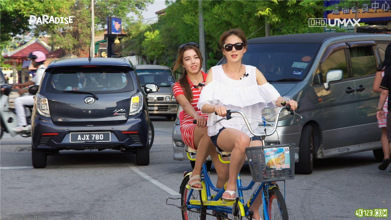 Paradise.in.Penang.2015.2160p.UHDTV.AAC2.0.HEVC-BtttS.ts_2017_09.jpg