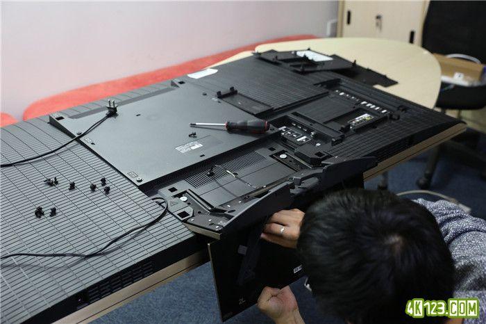 索尼Z9D (5).jpg