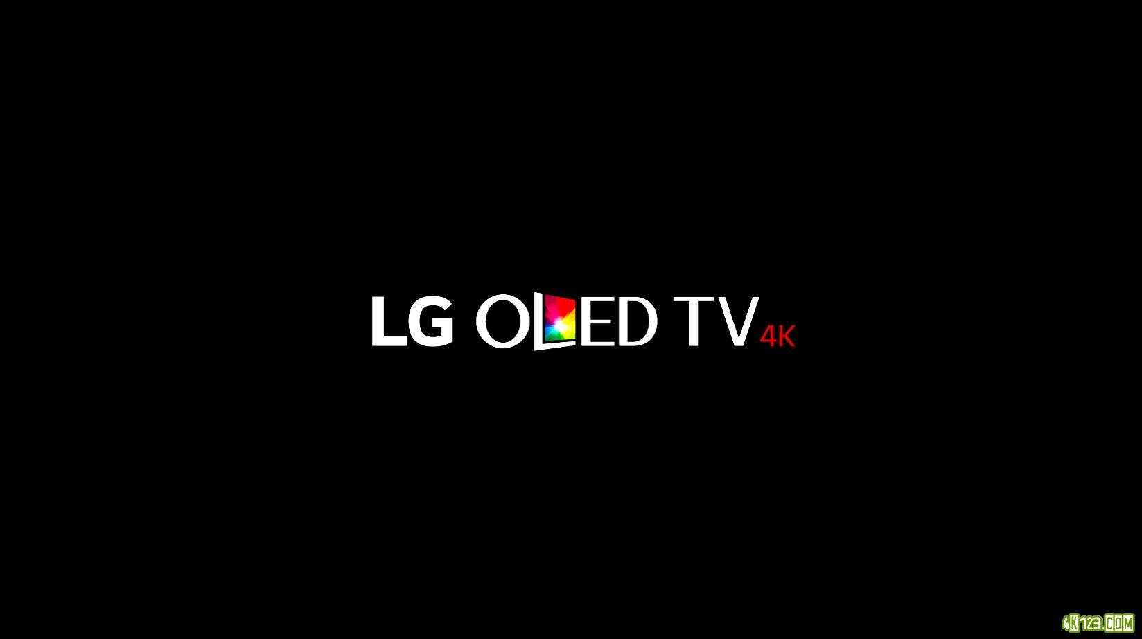 LG.4K.DEMO_Colors.of.Journey-HDR.ts_12.jpg