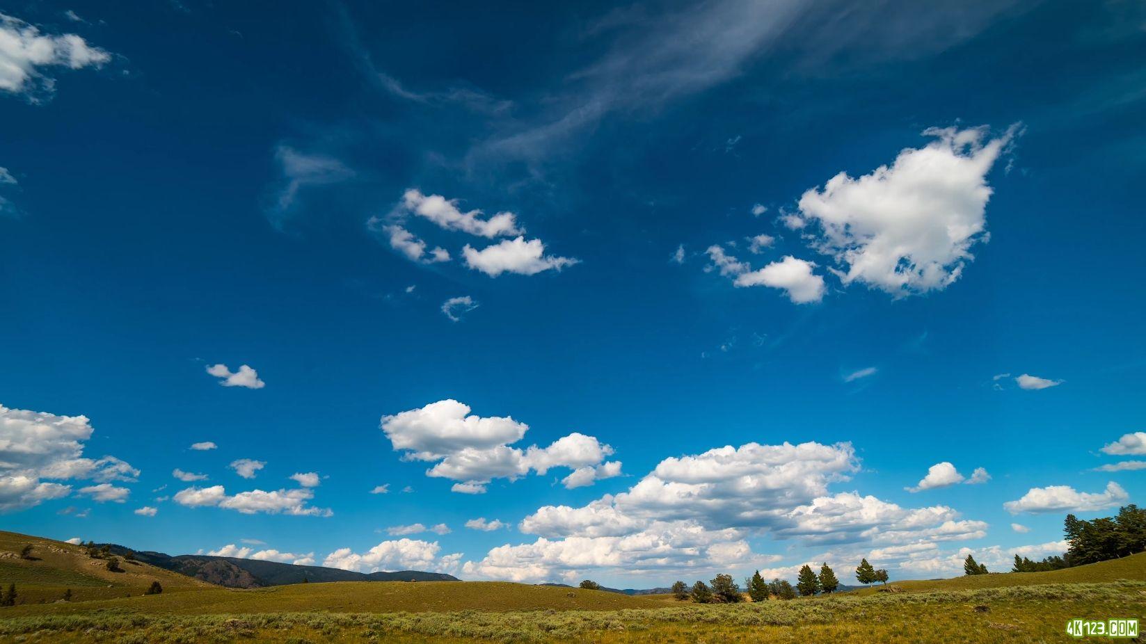 Yellowstone National Park - 4K (Ultra HD) Nature Documentary Film - EPISODE 1_М.jpg