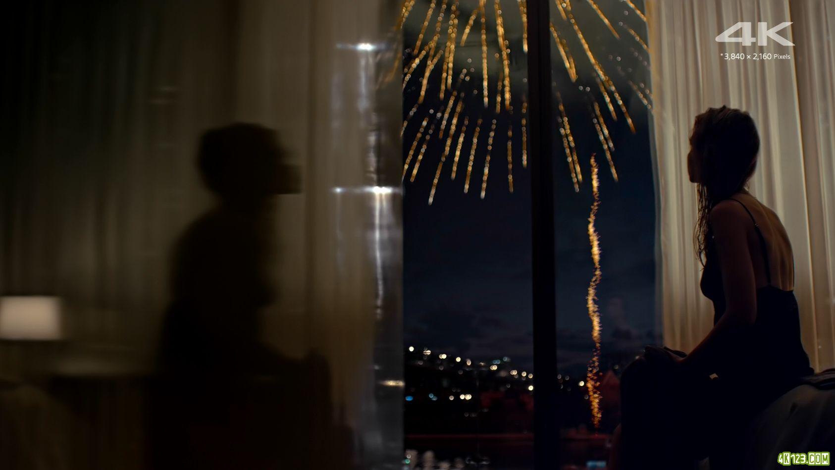 SONY.4K.DEMO_Fireworks.mkv_2017_02.jpg