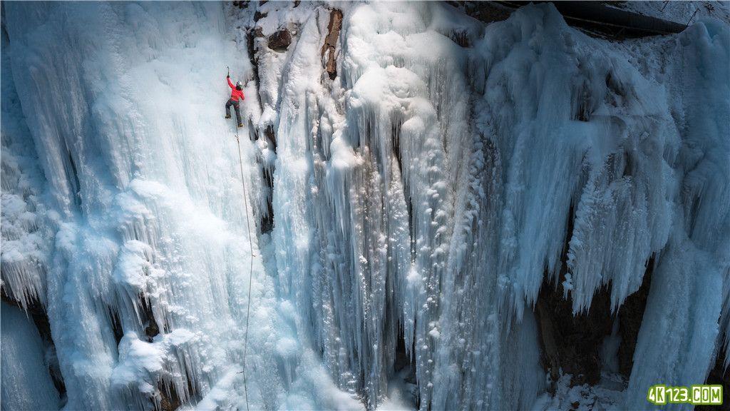 06-Climber.jpg