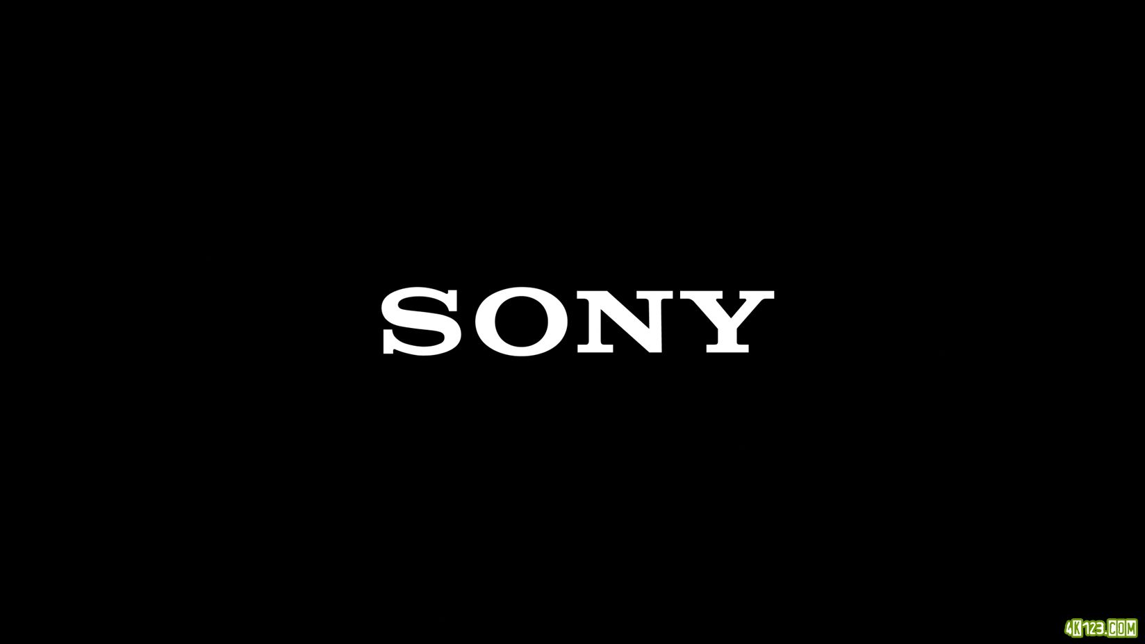SONY.BRAVIA.OLED.4K.HDR.DEMO_Food .Fizzle.mp4_2017_13.jpg