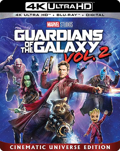 银河护卫队2 4K UHD Guardians.Of.The.Galaxy.Vol.2.2017.2160p