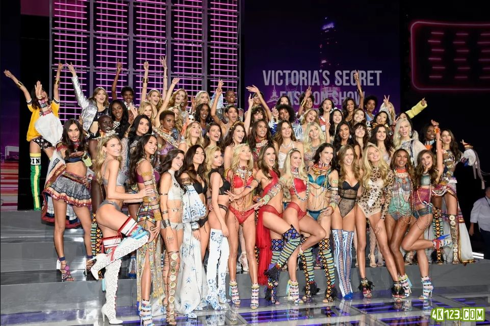 The Victoria's Secret Fashion Show.2017.jpg