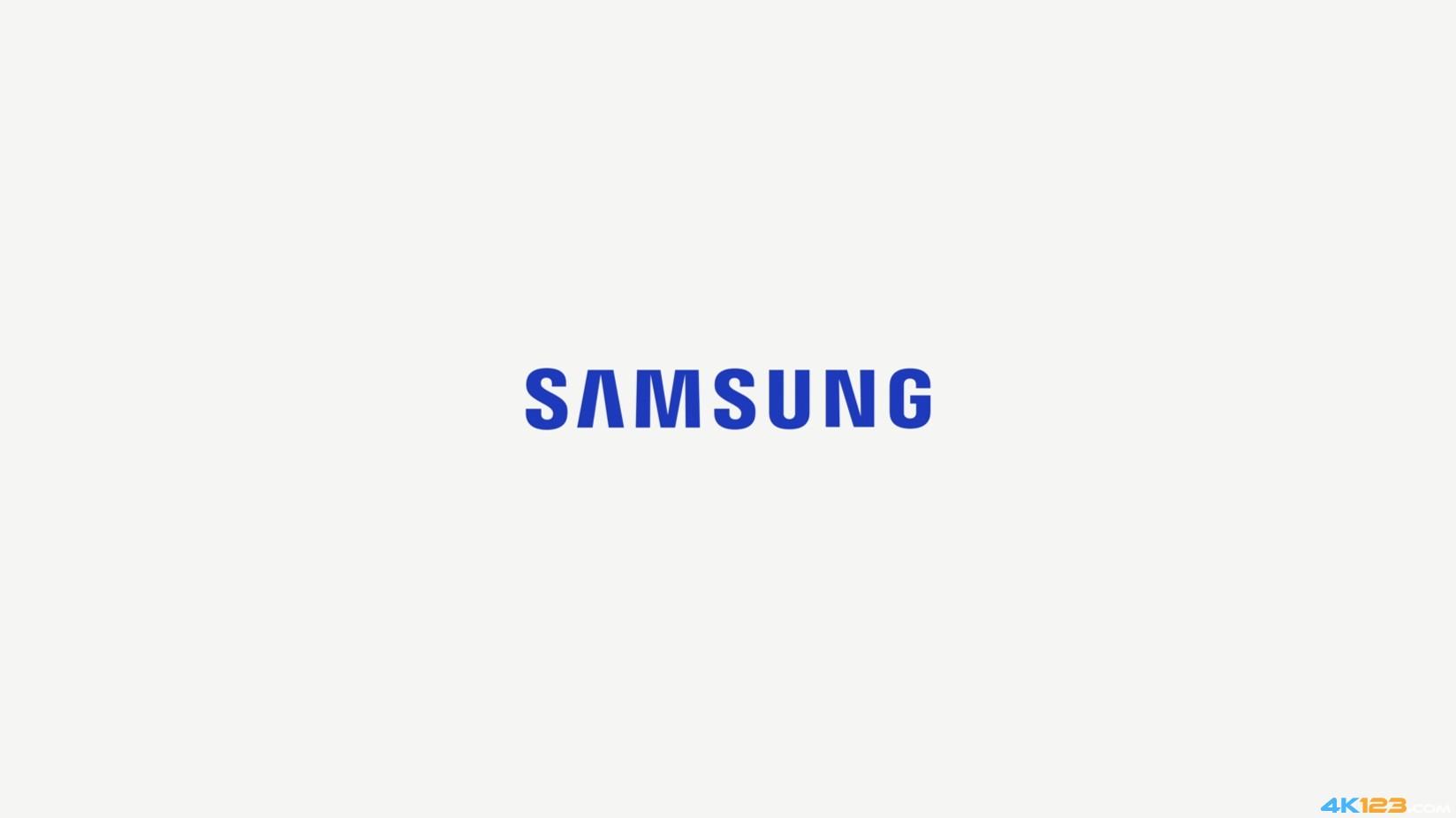 SAMSUNG.QLED.4K.HDR.DEMO_Wonderland.Two.ts_2018_11.jpg
