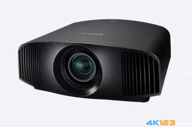 索尼发布的4K投影仪怎么样?-1.jpg