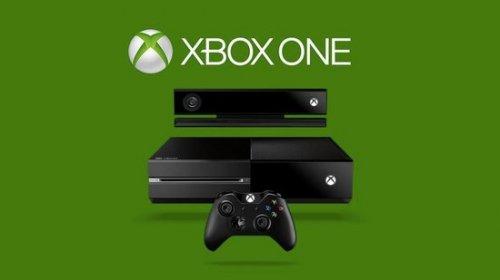 Xbox one与PS4?-2.jpg