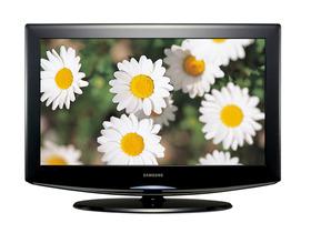 三星LA40R81BA电视,能否接收wifi?-1.jpg