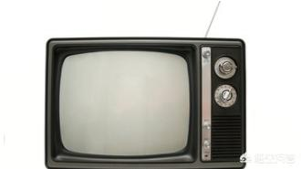 怎么让没有网络功能的电视机变成4k速度的网络电视?-3.jpg