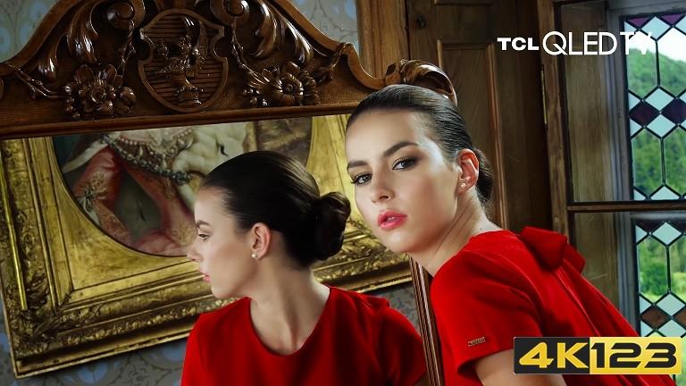 [TCL.4K.演示片] 时髦视频The style video The Beautiful Wallpaper Beautiful life.w.jpg