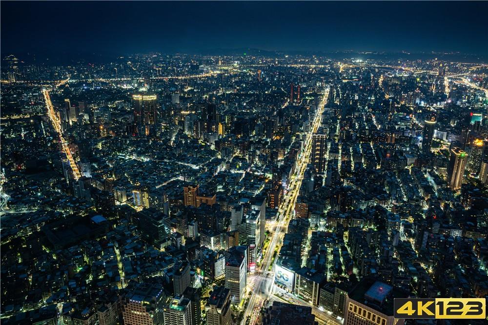 台湾省台北市