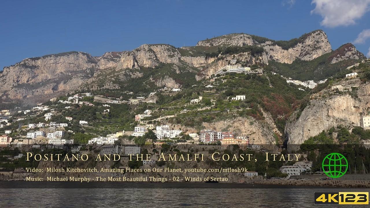 Positano and the Amalfi Coast, Italy Ultra [2160p]3.403.jpg
