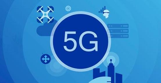 MWC 2020最新消息,vivo或发布5G新机