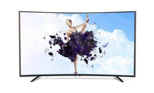 如何正确选购4K电视?这6招一定要学会