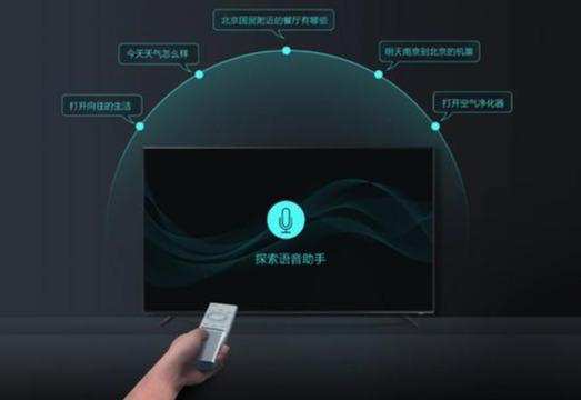 为什么买4K电视可以有很多选择,但买8K电视必须买三星