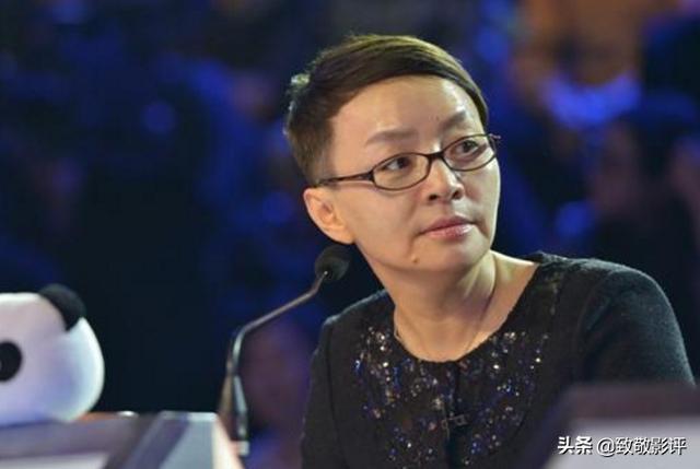 耿直女星宋丹丹:勇于承认因孤单出轨,离异14年后大骂前夫不是人