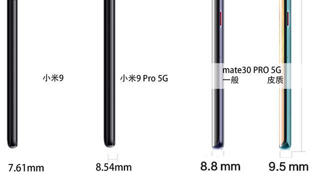 """真正""""稳了""""的双模5G视频手机,OPPO Reno3 Pro年末压轴出场"""