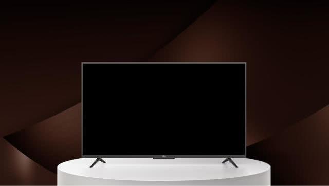 拜雷军所赐!传统电视品牌纷给败给小米电视