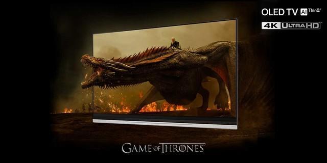 科普:什么是好电视?如何挑选好电视?