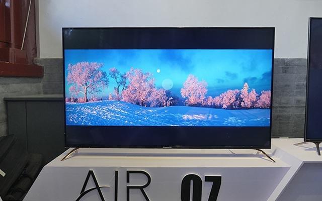 液晶电视到底好不好?