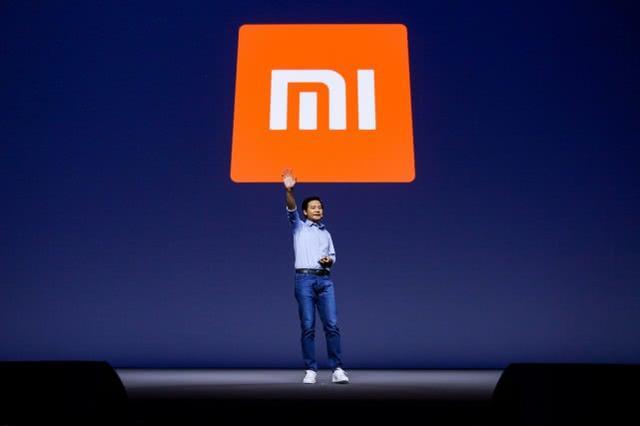 雷军林斌卢伟冰全力助攻,小米电视,正在创造一个行业奇迹