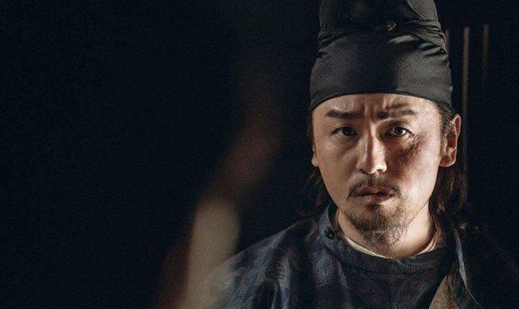 古装剧里的刘海发型,在古代真的有吗?