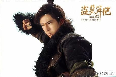 中国电影史上的20部烂片,猜猜第一名是哪部