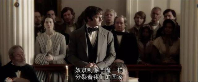 好莱坞选出10年来十大烂片,网友看傻了:你们对华语烂片一无所知