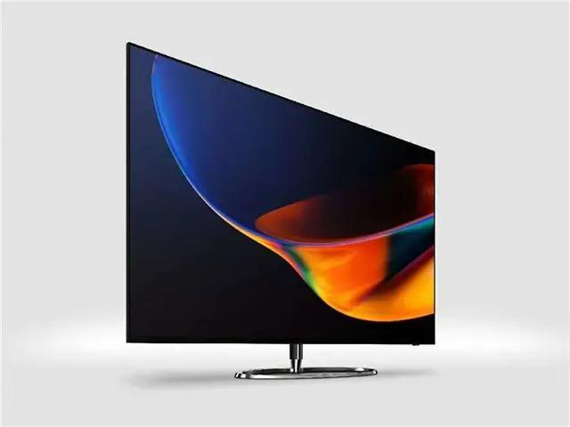 刘作虎:不纯粹追求便宜!一加电视+5G新机明年发布