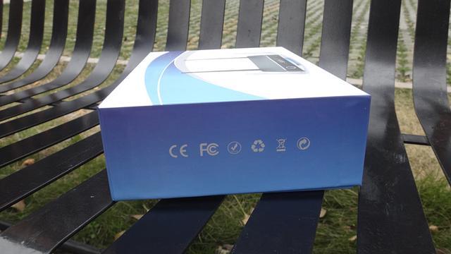 有了智能电视还需要播放器吗 interbox R9播放器评测