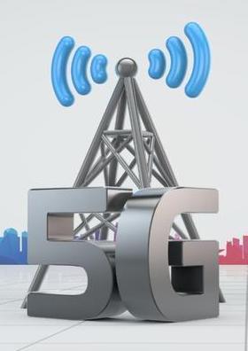 5G手机怎么买?中国移动给出了明确意见