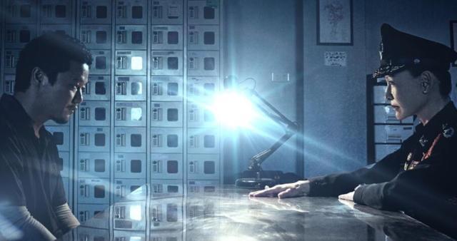 电影《误杀》:三处最重要的「逻辑设定」,够硬还是够扯?