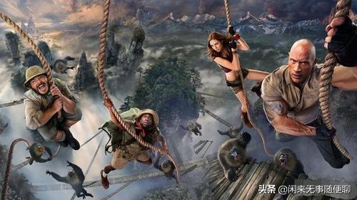 中国观众认定的烂片,在北美却被当成了宝,3天破4.2亿夺票房第一
