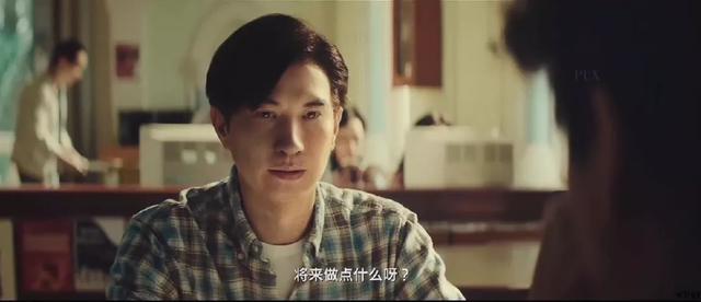 2019十大烂片,《上海堡垒》只能排第三